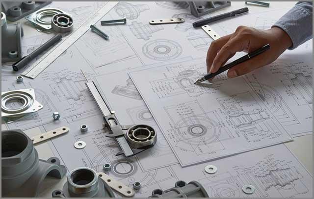 Ingeniero de Hardware