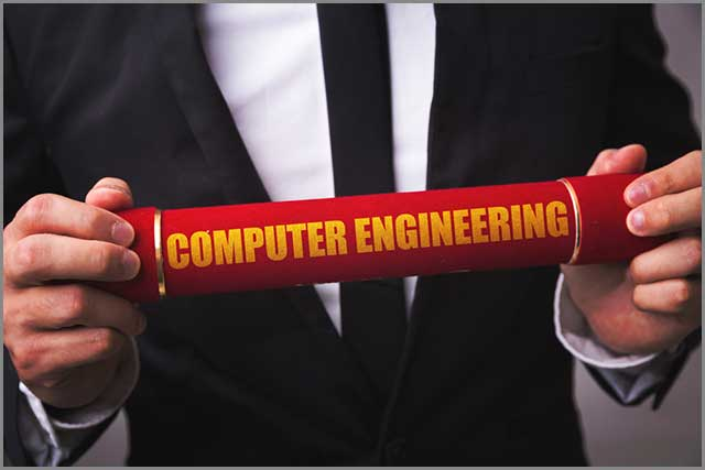 Ingeniero de Hardware de nivel básico (Licenciatura)