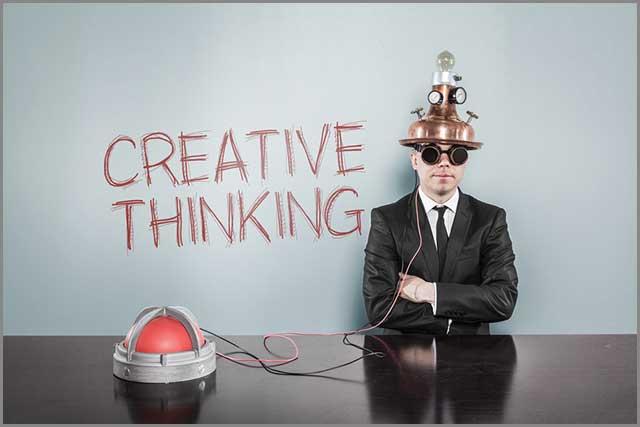 Pensamiento Crítico (Habilidades analíticas)