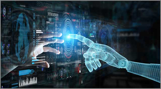 La conciencia tecnológica