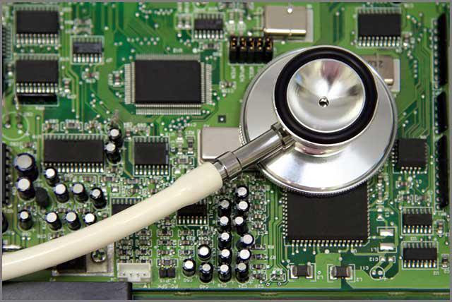 Koszty PCB